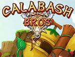 calabashbros8iz.jpg
