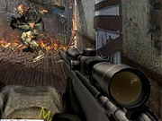 call-of-duty-985.jpg