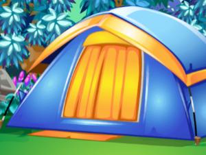camping-simulator-20171eim.jpg