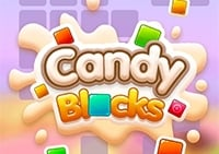 candy-blocks28.png