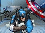 captain-america-sentimental-gm.jpg