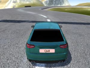 Araba Kiralama