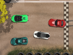 Auto Drift Racers 2