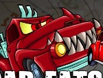 car-eats-car-2-deluxe683l-game.jpg