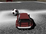 Calcio Car