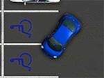 Parking Défi