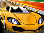 Speed ​​Booster de voiture