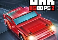 car-vs-cops-259.png