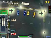 Carbone Auto Theft 3