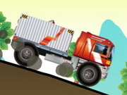 cargo-fire-truck36.jpg
