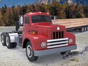 cargo-lumber-transporter69.jpg