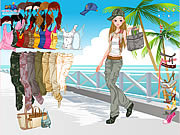 cargo-pants-dress-up79.jpg