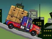 cargo-truck-express90.jpg