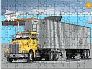 cargo-truck-jigsaw88.jpg