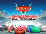 cars-lightning-speed67.jpg