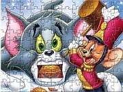 Heróis dos desenhos animados