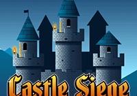 Château Siege