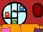 cat-in-japan74.jpg