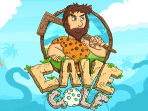 Golf Caverna