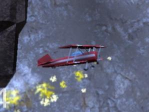 luola Pilot