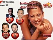 Celebrity dating triviaa