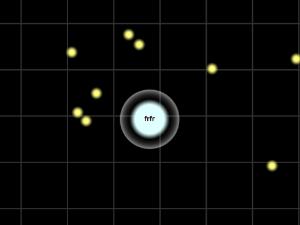 celestia.ioHVNb.jpg