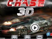 chase-3d29.jpg