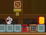 cheese-barn-levels-pack7.jpg