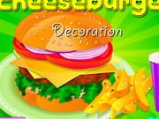 cheeseburger-decoration80.jpg