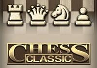 chess-classic90.jpg