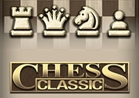 Clásico de ajedrez