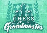 Grand maître des échecs