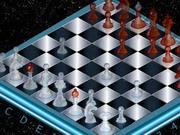chess7.jpg