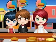 chicken-burger-cart97.jpg
