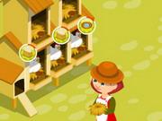 chicken-coop4.jpg