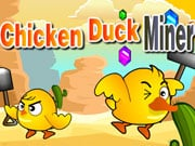 chicken-duck-miner43.jpg