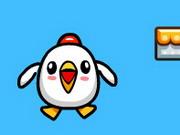 chicken-jump54.jpg