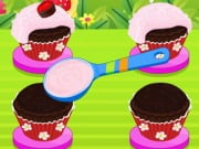 chocolate-cherry-cupcakes6.jpg