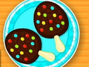 chocolate-popsicles92.jpg