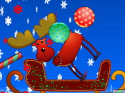 Solde de Noël