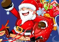 Navidad Breaker
