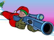 Defensores de Navidad