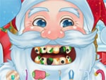 christmas-dentist-game.jpg