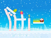 christmas-gift33.jpg