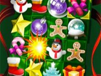 christmas-jewels-game.jpg