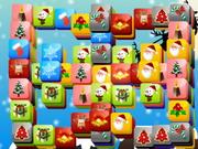Jul Mahjong