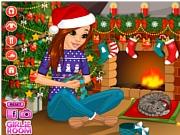 Giáng sinh lãng mạn