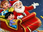 christmas-story67.jpg