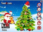 christmas-tree-decorations2.jpg