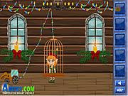 christmas-trouble43.jpg